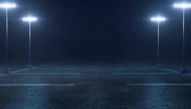 Watch and share Dark Background Video HD GIFs on Gfycat