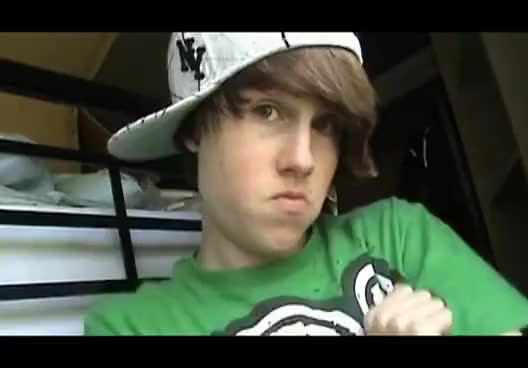 Watch and share Jeyyounit11 GIFs and Hilarious GIFs on Gfycat