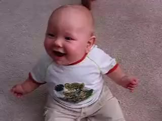 Watch this baby GIF on Gfycat. Discover more aww, awww, baby, cute, cute baby, kid, little baby, newborn GIFs on Gfycat
