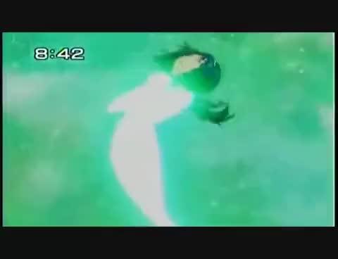 Watch Cure Mint GoGo Henshin GIF on Gfycat. Discover more Cure, GoGo, Henshin, Mint GIFs on Gfycat