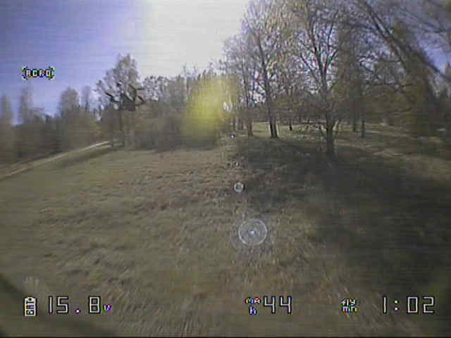 fpvracing, multicopter, crash GIFs
