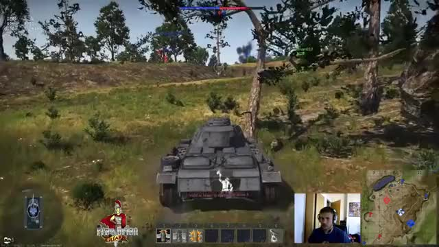 Watch and share Warthunder GIFs by shuhaha on Gfycat