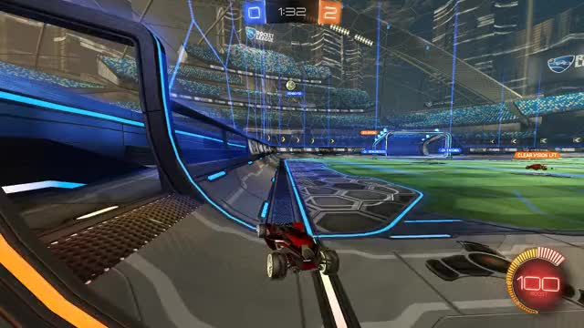 Watch 2018-02-04 16-09-16 GIF by @brnbrn. on Gfycat. Discover more rocketleague GIFs on Gfycat