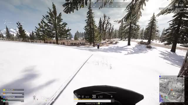 Watch and share Pubg GIFs by James on Gfycat