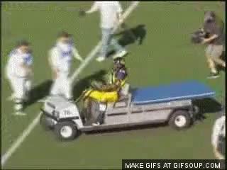 Watch and share Lynch Cart Gifsoup Com GIFs on Gfycat