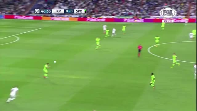 Watch and share Champions GIFs and Portugal GIFs by marcosfonseca on Gfycat