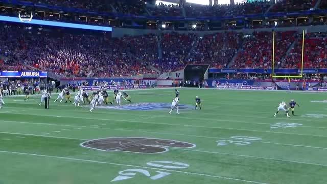 Watch and share Washington Huskies GIFs and Sport Syndicate GIFs on Gfycat