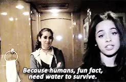 Watch and share Fifth Harmony Gifs GIFs and Camila And Lauren GIFs on Gfycat