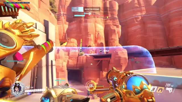 Watch Mei bug list (with examples) (reddit) GIF by Gamer DVR (@xboxdvr) on Gfycat. Discover more OverwatchOriginsEdition, all 56 genders, xbox, xbox dvr, xbox one GIFs on Gfycat