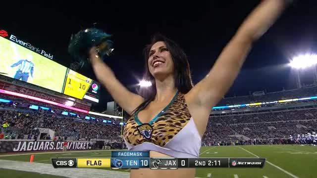 Watch and share Smile GIFs and Nfl GIFs by NFL Cheerleaders on Gfycat
