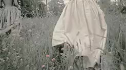 Watch and share Marie Antoinette GIFs and Kirsten Dunst GIFs on Gfycat