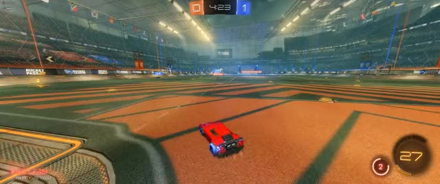 Watch Rumble teleport boxing glove GIF on Gfycat. Discover more RocketLeague GIFs on Gfycat