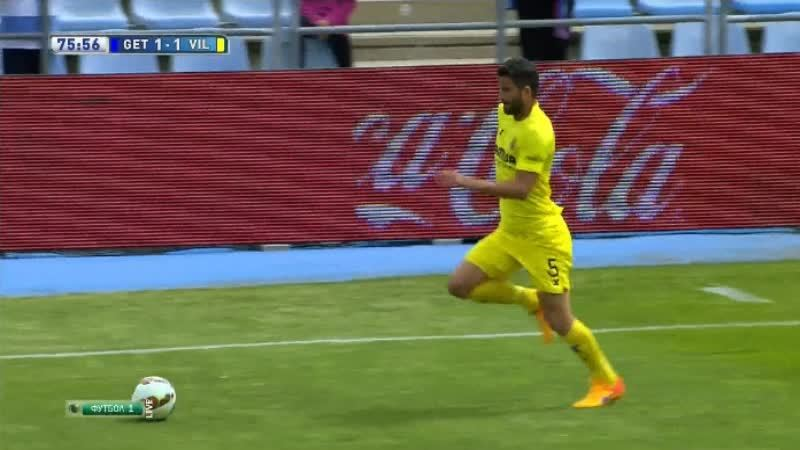 HadToHurt, fifa, wince, Mateo Musacchio's ankle injury (xpost r/soccer) (reddit) GIFs