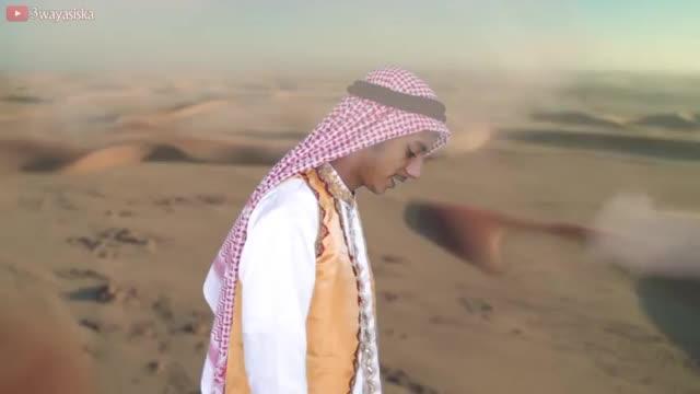 Watch and share Aladdin GIFs by sakadrums on Gfycat