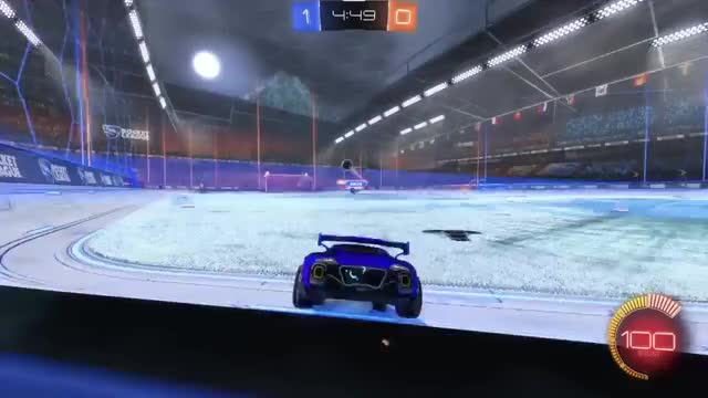 Watch SHAREfactory GIF on Gfycat. Discover more rocketleague GIFs on Gfycat