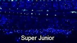 Watch and share Super Junior Gif GIFs and Aqua Blue Ocean GIFs on Gfycat