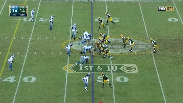 greenbaypackers, working it all day long GIFs
