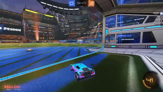 Watch Sequence #1(3) GIF on Gfycat. Discover more Rocket League, rocketleague GIFs on Gfycat