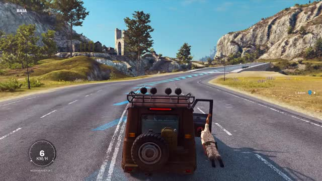 Watch Just Cause 3 12.13.2017 - 19.44.35.01 GIF by @caleb547 on Gfycat. Discover more related GIFs on Gfycat