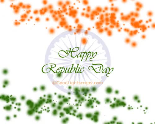 Watch republic day GIF on Gfycat. Discover more related GIFs on Gfycat
