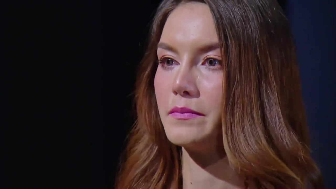 The Face Thailand All-stars: Ngọc nữ Rita phát điên, mắng đồng nghiệp ăn may nhờ thí sinh giỏi