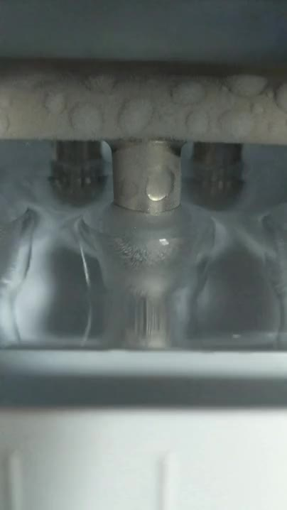 Watch Ice Machine doing its job oddlysatisfying GIF on Gfycat. Discover more related GIFs on Gfycat