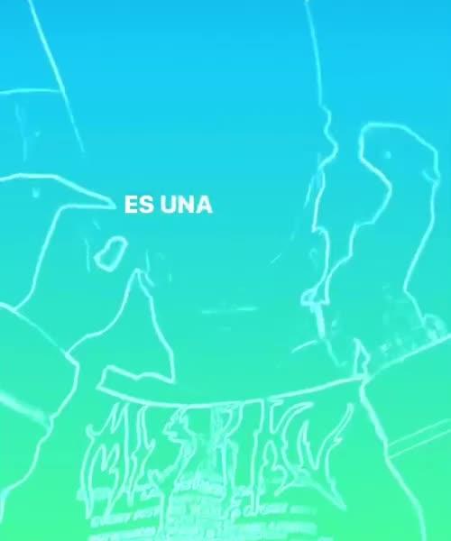 Watch and share Lenny Tavarez GIFs and Bellaquita GIFs by rjtonamen on Gfycat