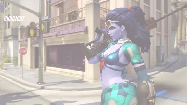 Watch this GIF by Gamer DVR (@xboxdvr) on Gfycat. Discover more OverwatchOriginsEdition, iapollogize449, xbox, xbox dvr, xbox one GIFs on Gfycat