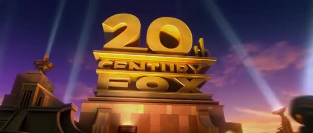Watch 20th Century Fox GIF on Gfycat. Discover more Movie GIFs on Gfycat