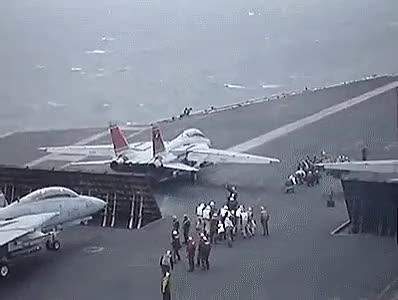 Watch and share Triple Tomcat Launch GIFs on Gfycat