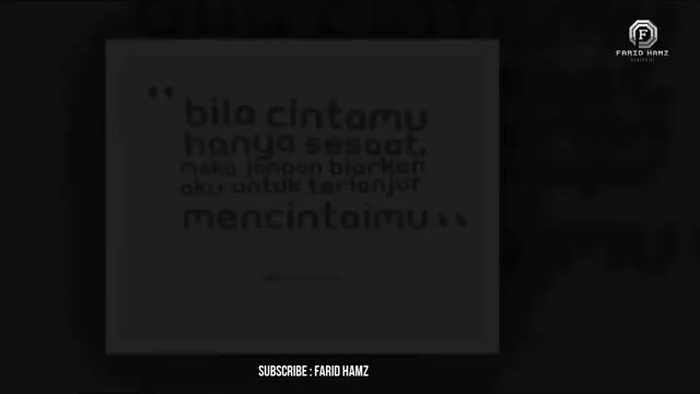 Watch and share Kata Kata Mutiara Sedih Menyentuh Hati 2016 GIFs on Gfycat
