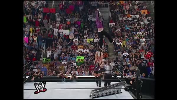 Watch and share How Did RVD Ever Think This Was Going To Work? (reddit) GIFs on Gfycat