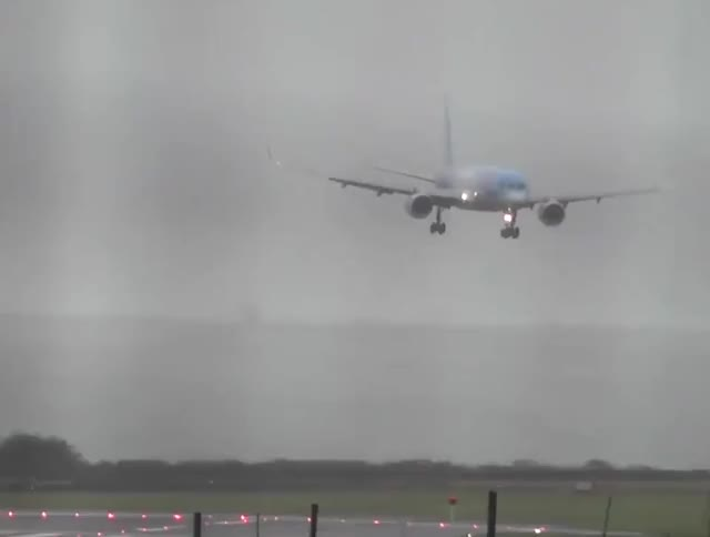 Watch and share Plane GIFs by hyperking69 on Gfycat