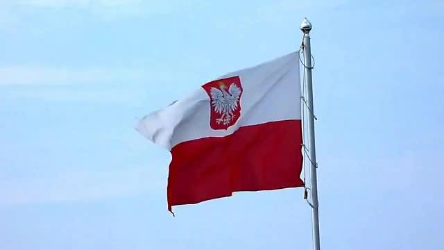 Watch and share Polska GIFs and Obrzeg GIFs on Gfycat