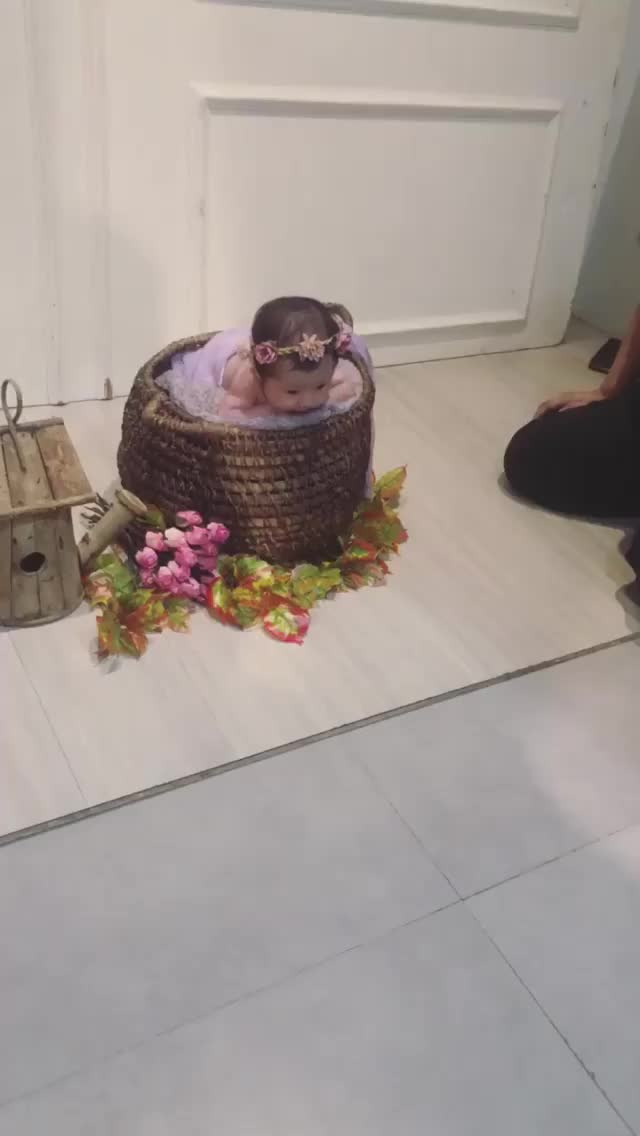 Watch and share Waneveluz 2018-12-08 15:26:24.828 GIFs by Pams Fruit Jam on Gfycat