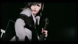 Watch MEJIBRAY - Divergence - MiA GIF on Gfycat. Discover more related GIFs on Gfycat