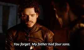 a song of ice and fire, asoiaf, asoiafedit, asos, by nat, catelyn tully, gif, original, robb stark, ASOIAF GIFs