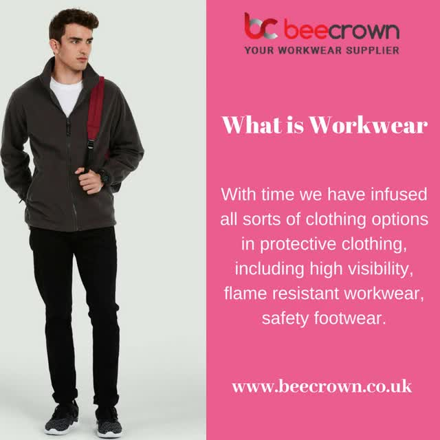 Watch and share Workwear Suppliers GIFs by Beecrown on Gfycat