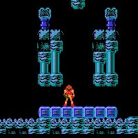Watch and share Samus GIFs on Gfycat