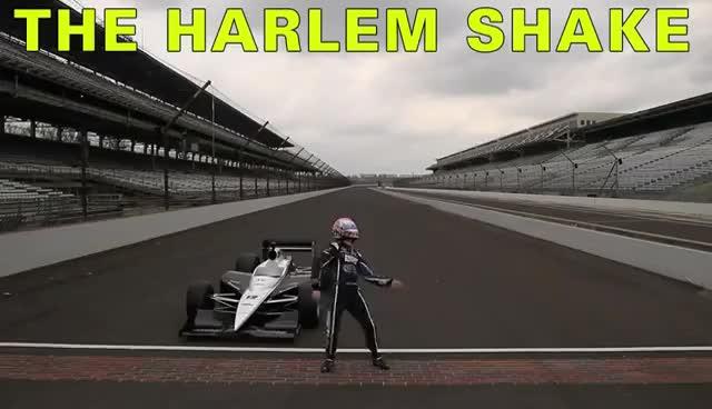 Watch and share Harlem Shake GIFs on Gfycat