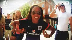 Watch and share Alex Scott GIFs and Engwnt GIFs on Gfycat