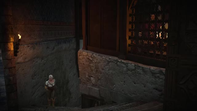 Watch and share Ihuarraquax GIFs and Witcher GIFs by BothFawn on Gfycat