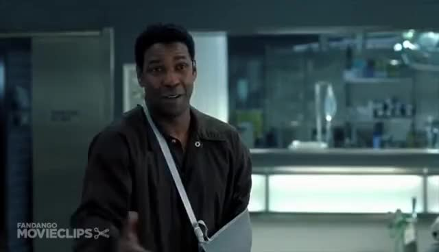 Watch this trending GIF on Gfycat. Discover more Denzel Washington GIFs on Gfycat