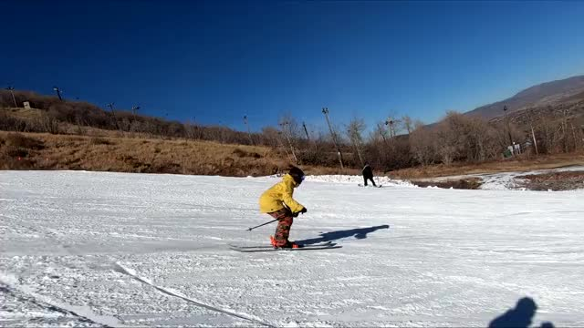 Watch and share Snowboarding GIFs and Snowboard GIFs by Irahi on Gfycat