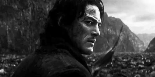 Watch and share Black And White GIFs and Dracula Untold GIFs on Gfycat