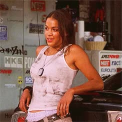 Watch this michelle rodriguez GIF on Gfycat. Discover more celebs, michelle rodriguez GIFs on Gfycat