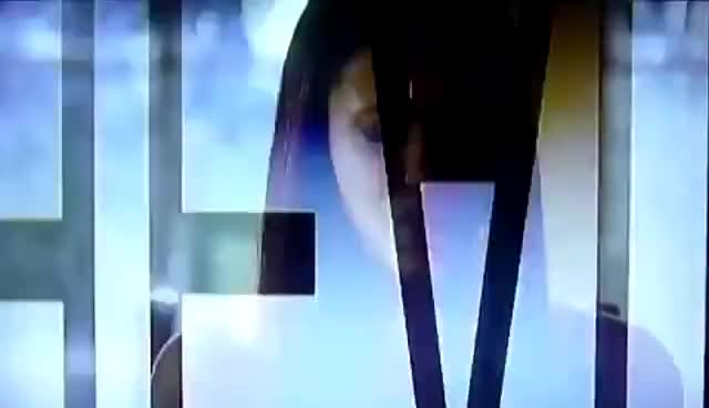 Watch Nina 3 GIF on Gfycat. Discover more Nina GIFs on Gfycat