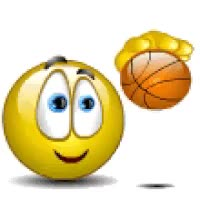 Watch basket-ball GIF on Gfycat. Discover more related GIFs on Gfycat