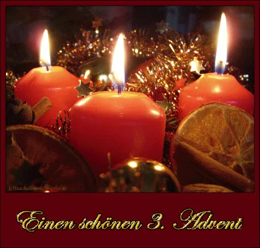 Watch advent GIF on Gfycat. Discover more related GIFs on Gfycat