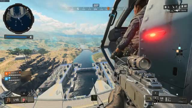 Watch and share Ambush Bo4 GIFs on Gfycat